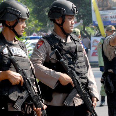 Ινδονησία: Zούσαν με τα πτώματα συγγενών τους, περιμένοντας να αναστηθούν!
