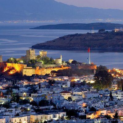 Κως: Ξενοδοχείο βάζει πρόστιμo 30 ευρώ στο προσωπικό αν παραπονεθούν πελάτες