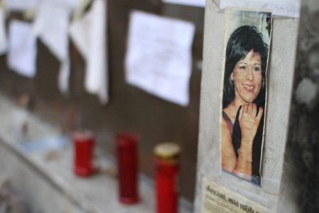 Δικαίωση μετά από 8 χρόνια για τα θύματα της Marfin