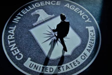 Συνάντηση των επικεφαλής της CIA και της Ρωσικής Αντικατασκοπείας