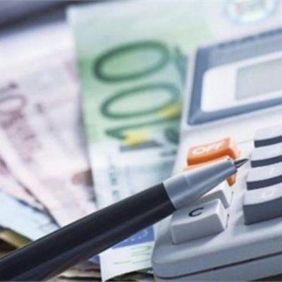 Ρύθμιση 12 δόσεων 2018: Πώς θα ρυθμίσετε ΕΝΦΙΑ, ΦΠΑ και φόρο εισοδήματος