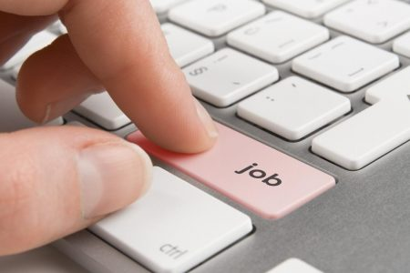 Προσλήψεις: 5 θέσεις εργασίας στο Ινστιτούτο Πληροφορικής
