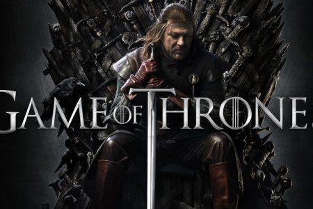 Game of Thrones: Έρχονται μεγάλες ανατροπές στη σειρά (video)