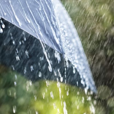 ΕΜΥ: Έκτακτο δελτίο επιδείνωσης καιρού – Έρχονται ισχυρές καταιγίδες