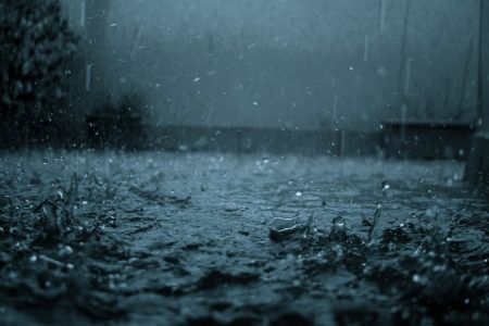 Καιρός: Αλλαγή σκηνικού – Έρχονται βροχές και καταιγίδες