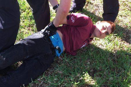 Μακελειό στη Φλόριντα: Το FBI είχε από τις 5 Ιανουαρίου πληροφορίες για το δράστη