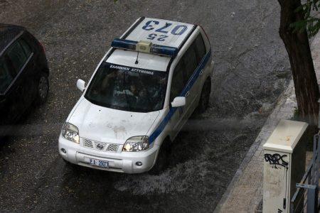 Χαϊδάρι: Ανθρωποκυνηγητό για το δράστη που πυροβόλησε την 30χρονη
