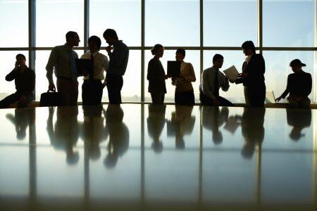 Προκηρύξεις 2018: 292 θέσεις εργασίας στη Μονάδα Διαχείρισης Αναπτυξιακών Προγραμμάτων