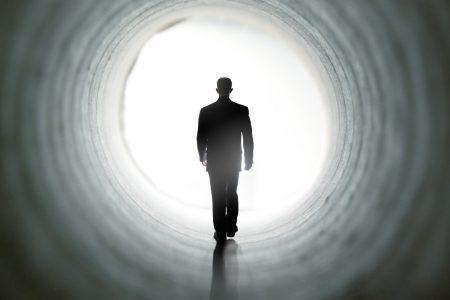 Τι υπάρχει μετά το θάνατο; Έξι άνθρωποι που επανήλθαν αποκαλύπτουν…