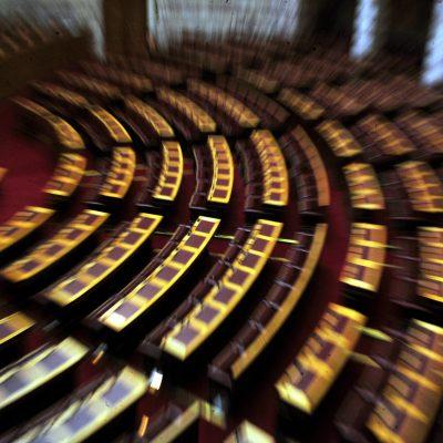 Novartis: Αυτός είναι ο λόγος που «σφάζονται» ΣΥΡΙΖΑ – ΝΔ για τις κάλπες