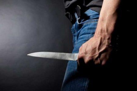 ΣΟΚ στο Μαρούσι: Δολοφόνησαν 19χρονο μπροστά στη φίλη του
