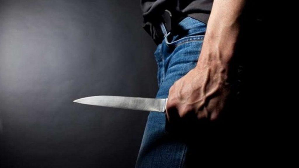 ΣΟΚ στο Μαρούσι: Δολοφόνησαν 19χρονο