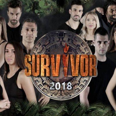 «Βόμβα» στο Survivor 2: Αυτοί είναι οι σημερινοί (21/03) υποψήφιοι προς αποχώρηση (ΠΡΟΣΟΧΗ: spoiler – διαρροή)