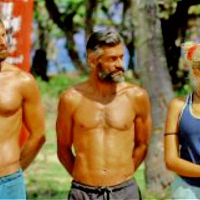 Survivor spoiler – αποχώρηση: «Έσκασε» μόλις η διαρροή – Αυτός φεύγει σήμερα (22/03)