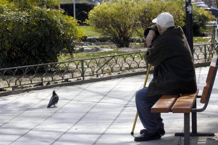 Αναδρομικά συνταξιούχων 2018 – αίτηση: Η μεγάλη «ληστεία» – Πώς θα πάρετε πίσω τα χρήματα