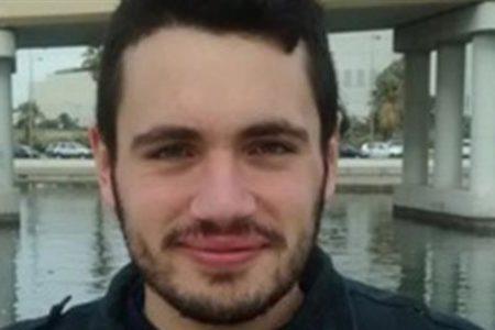 Νίκος Χατζηπαύλου: Πόρισμα ανατρέπει όλα τα δεδομένα για το θάνατο του φοιτητή στην Κάλυμνο
