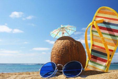 Κοινωνικός τουρισμός 2018: Έτσι θα κάνετε δωρεάν διακοπές – Η αίτηση και τα δικαιολογητικά