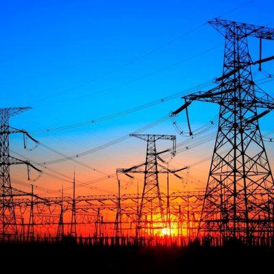 Nova Energy: Στο χώρο της ηλεκτρικής ενέργειας η Nova