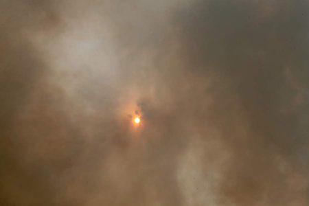 Φωτιά ΤΩΡΑ στην Αττική: Στις φλόγες και η Πεντέλη – Συναγερμός στην Πυροσβεστική