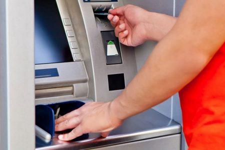 ΚΕΑ Ιουλίου 2018: Ξεκίνησε η πληρωμή – Μπαίνουν στην τράπεζα τα χρήματα