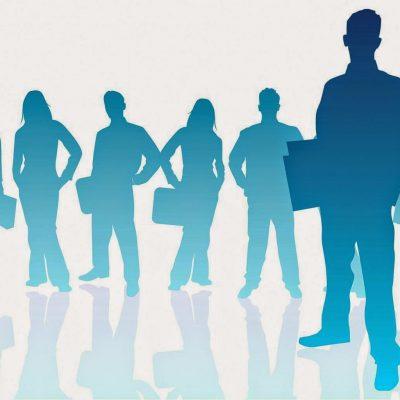Κοινωφελής εργασία 2018 ΟΑΕΔ: Βγαίνει η προκήρυξη για 30.436 θέσεις σε δήμους