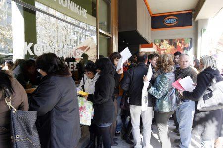 Κοινωφελής εργασία 2018 – Δήμοι: Βγήκε το ΦΕΚ – Ξεκινούν οι αιτήσεις στο oaed.gr