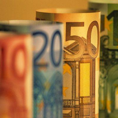 Κοινωνικό μέρισμα 2018: Θα δοθούν 650 ευρώ και πότε; Όλη η αλήθεια