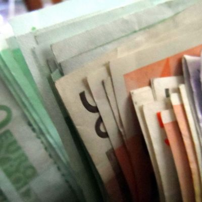 Λοταρία αποδείξεων Ιουλίου 2018: Δείτε ΕΔΩ αν κερδίσατε 1000 ευρώ (aade.gr)