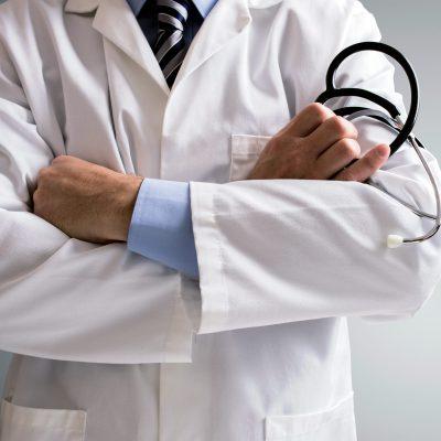 Οικογενειακός γιατρός: Κάντε ΕΔΩ αίτηση – εγγραφή στο rdv.ehealthnet.gr