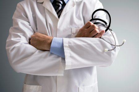 Οικογενειακός γιατρός: Κάντε ΕΔΩ την αίτηση – εγγραφή στο rdv.ehealthnet.gr