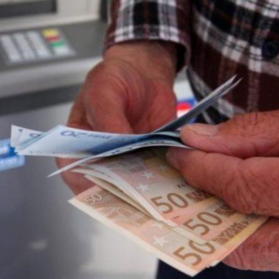 Πληρωμή συντάξεων Αυγούστου 2018: Μπήκαν τα χρήματα – Τι θα γίνει με τα αναδρομικά