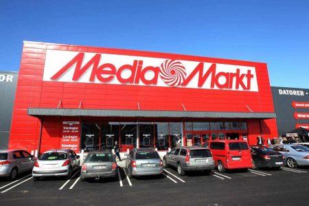 Προσλήψεις στα Media Markt – Δεκάδες οι θέσεις εργασίας (ΛΙΣΤΑ)