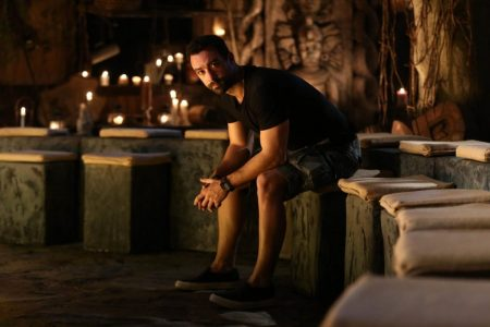 Survivor spoiler – διαρροή: Αυτός θα είναι ο μεγάλος νικητής;