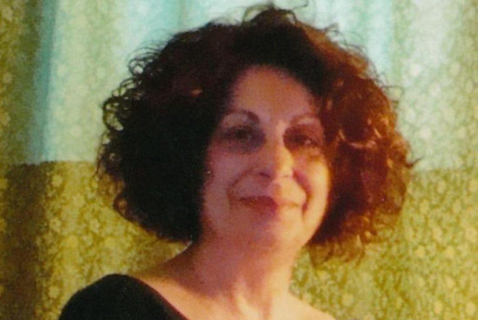 Ελένη Αστρινάκη