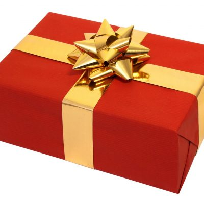 Ευχές για γιορτή – Χρόνια πολλά Παναγιώτη – Ποιοι γιορτάζουν σήμερα
