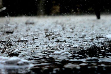 Έκτακτο δελτίο ΕΜΥ: Ραγδαία επιδείνωση του καιρού σε λίγες ώρες