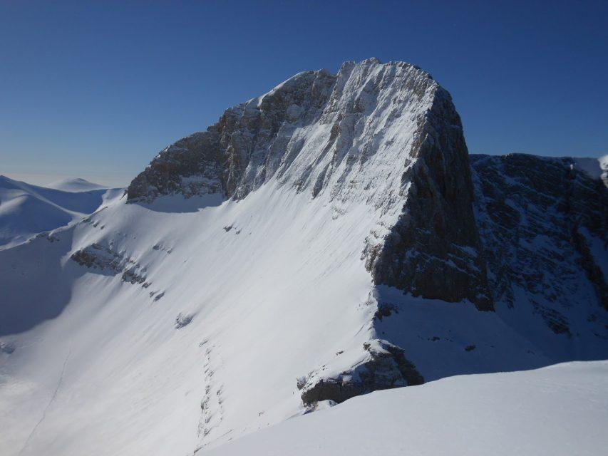 Όλυμπος: Γιατί αφιερώνει στο βουνό των 12 Θεών η Google το doodle της