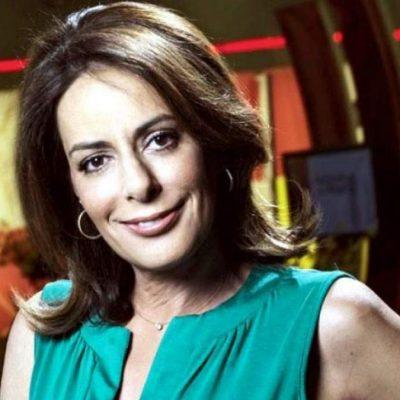 Ρίκα Βαγιάνη: Το συγκλονιστικό post στο Facebook λίγο πριν «φύγει»