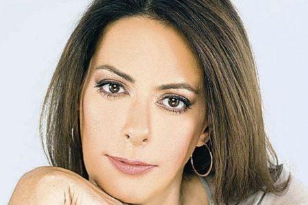 Ρίκα Βαγιάννη: Πέθανε η γνωστή δημοσιογράφος και παρουσιάστρια