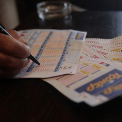 Κλήρωση Τζόκερ 09/08/2018: Οι αριθμοί που κερδίζουν τα 7,5 εκατ. ευρώ