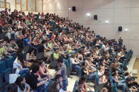 Εγγραφές Πρωτοετών Φοιτητών 2018 – 2019: Πώς και πότε θα γίνουν στο eregister.it.minedu.gov.gr