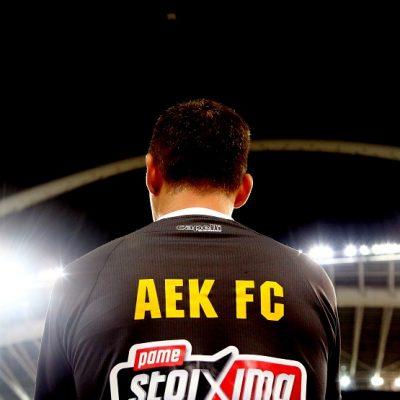 ΑΕΚ – Άγιαξ LIVE: Αυτό το κανάλι θα δείξει το ματς – Η ώρα μετάδοσης
