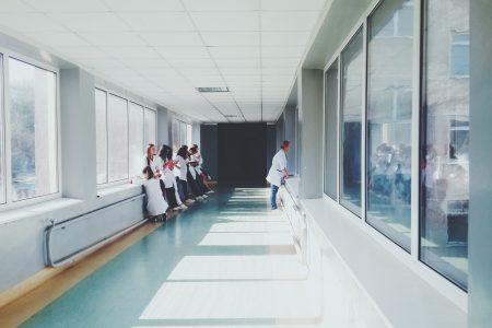 Οικογενειακός γιατρός εγγραφή: Κάντε την αίτηση στο rdv.ehealthnet.gr (ΗΔΙΚΑ)