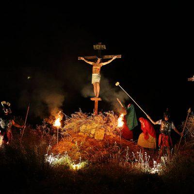 Πάσχα 2019: Πότε είναι φέτος – Πότε «πέφτει» η Καθαρά Δευτέρα 2019
