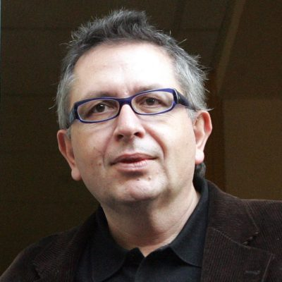 Θέμος Αναστασιάδης: Η σκληρή κι αθόρυβη «μάχη» με τον καρκίνο σε Ελβετία και ΗΠΑ