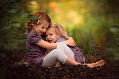 Παγκόσμια Ημέρα Αγκαλιάς 2019: Τι γιορτάζουμε σήμερα