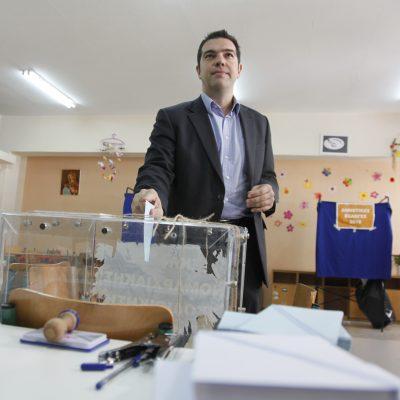 Παραίτηση Καμμένου: Πότε θα πάει σε Εθνικές Εκλογές ο Τσίπρας