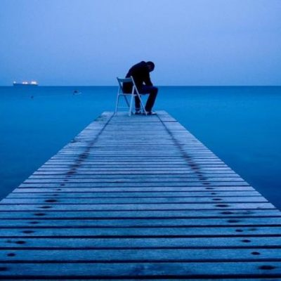 Blue Monday 2019: Γιατί είναι σήμερα η πιο καταθλιπτική μέρα του χρόνου