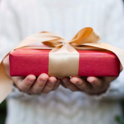 Γιορτάζουν σήμερα: Δείτε ΕΔΩ το εορτολόγιο για τις 17 Ιανουαρίου
