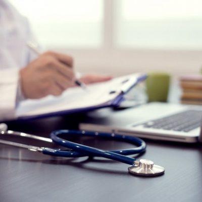 Οικογενειακός γιατρός 2019: Κάντε ΕΔΩ την εγγραφή – αίτηση στο rdv.ehealthnet.gr